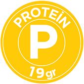 Protein 19gr
