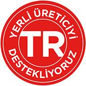 ikon-urun-tr