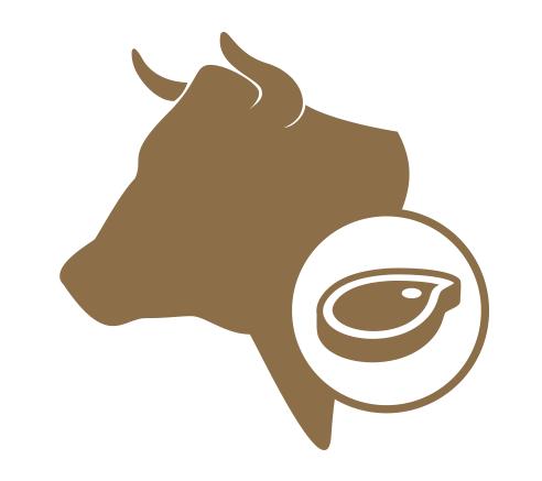 Paketli Et Ürünleri